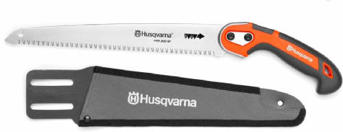 Husqvarna Straight Pruning Saw 300ST Product Code 9672365-01